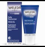 Weleda WELEDA, Moisture Cream For Men