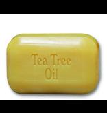 Soap Works Tea Tree Soap Bar
