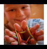 Sarah's Silks Sarah's Silks Rainbow String games