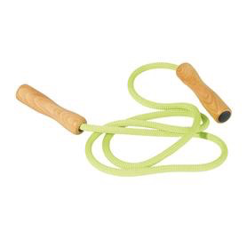 """Mercurius Skipping rope small 173 cm (68"""") - For body height 95-115 cm (37-45 inch)"""