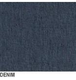Puffin Gear Clothesline Linen Garden Sunhat Adult