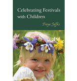 Floris Books Celebrating Festivals With Children