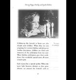 Michaelmas Press Beyond the Rainbow Bridge: Nurturing Our Children from Birth to Seven