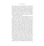 Floris Books Report Verses in Rudolf Steiner's Art of Education: Healing Forces in Words and Their Rhythms