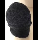 Pickapooh Pickapooh Oskar Hat, wool fleece