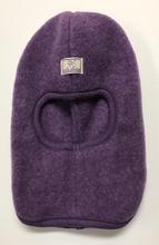 Pickapooh Pickapooh Child Sturmhaube Bella Clava Wool Fleece