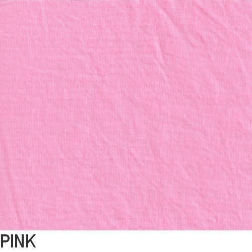 Puffin Gear Organic Cotton Solid Sunbaby sunhat