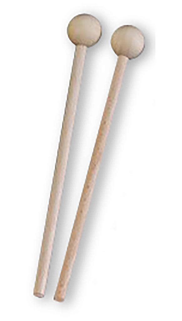 Auris Auris wooden mallet