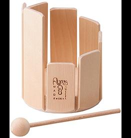 Auris Auris stir xylophone drum -classic