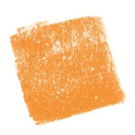 Mercurius Mercurius Blackboard Pastel Chalk