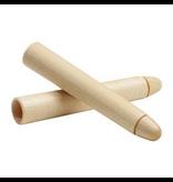 Greenfield Wooden barrel for Greenfield pen