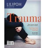 Lilipoh Publishing Lilipoh Spring 2018 - Trauma