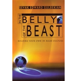 Clairview Books In The Belly Of The Beast: Holding Your Own In Mass Culture