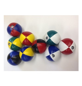 Mister Babache Juggling ball 2 colors