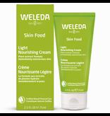 Weleda Skin Food Light 75ml