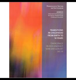 WECAN Press Transitions