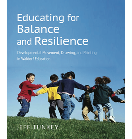 Bell Pond Books Educating for Balance and Resilience