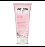 Weleda Bath Care - Almond Soothing Body Wash 200ml