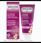 Weleda Body Care - Revitalising Hand Cream - Evening Primrose