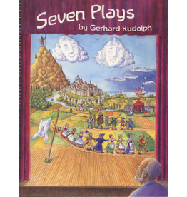 WSAO Seven Plays