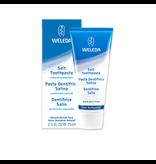 Weleda Oral Care - Salt Toothpaste