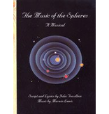 Waldorf Publications Music of the Spheres