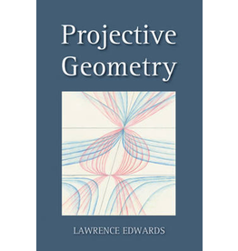 Floris Books Projective Geometry