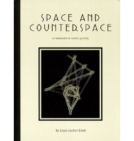 Waldorf Publications Space and Counterspace