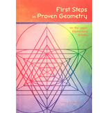 Waldorf Publications First Steps in Proven Geometry