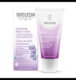 Weleda Facial Care - Iris - Iris Hydrating Facial Lotion