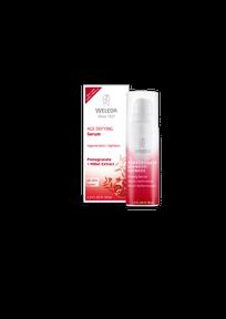 Weleda Facial Care - Awakening Serum, Pomegranate