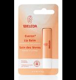 Weleda Facial Care - Everon Lip Balm
