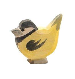 Ostheimer Bird - Goldfinch