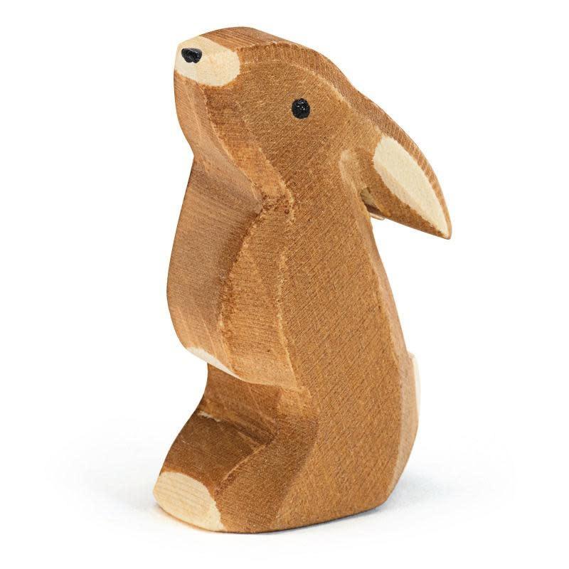 Ostheimer Rabbit ears low