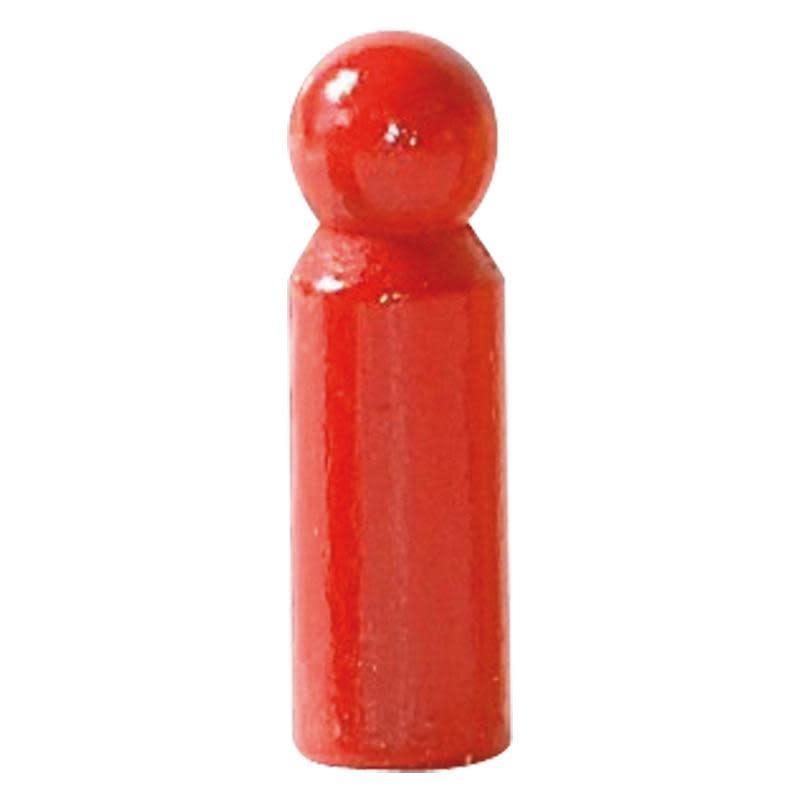 Ostheimer Man red