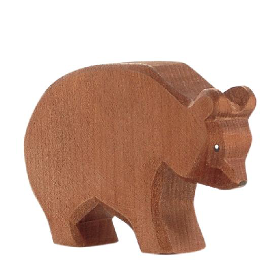 Ostheimer Bear