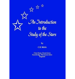 Waldorf Publications An Introduction to a Study of the Stars