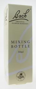 Bach Bach Mixing Bottle