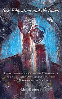Steiner Books Sex Education and the Spirit