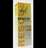 Bach Bach Rescue Remedy - Rescue Remedy Cream