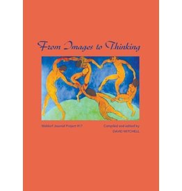 Waldorf Publications From Images to Thinking