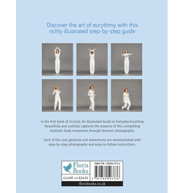 Floris Books An Illustrated Guide to Everyday Eurythmy