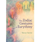 Floris Books The Zodiac Gestures in Eurythmy
