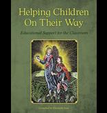 Waldorf Publications Helping Children on Their Way