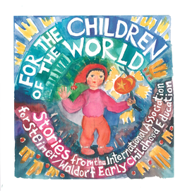 WECAN Press For the Children of the World