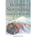 Floris Books Bedtime Storytelling: A Collection For Parents