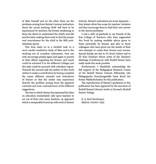 Floris Books Rudolf Steiner's Curriculum For Steiner-Waldorf Schools
