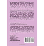 Jalmar Press Secret Door (book 2)