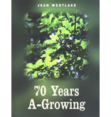 Hawthorne Press 70 Years A-Growing