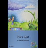 Jalmar Press The Early Reader Series: 6 Book Set